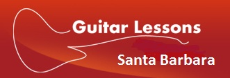 Guitar Lessons Santa Barbara